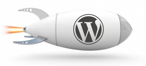 Snelle wordpress caching